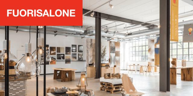 Fuorisalone 2019: Milano Makers torna in Fabbrica del Vapore