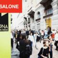 Tortona Design Week - Fuorisalone 2019