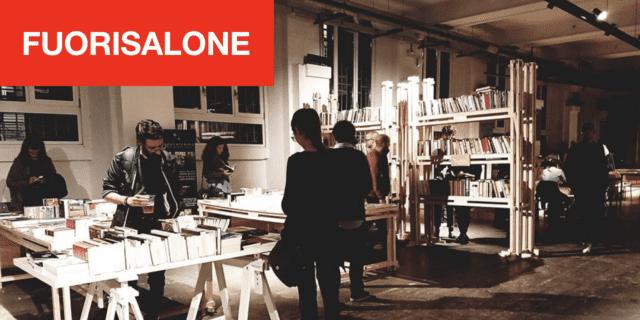 """Al Fuorisalone 2019, il primo """"distretto diffuso"""": DOS – Design Open' Spaces"""