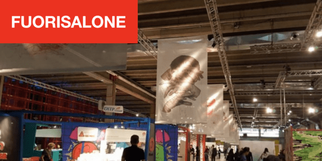 Asia Design Milano una collettiva di 15 designer alla Milano Design Week