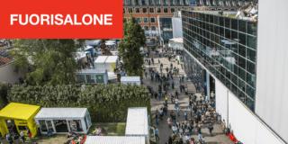 Superdesign Show torna per il Fuorisalone 2019 al Superstudio Più