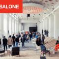 Ventura Projects - Ventura Future - Ventura Centrale - Fuorisalone 2019 - Milan Design Week
