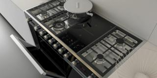 Cucina-SMALVIC_Less-1200_