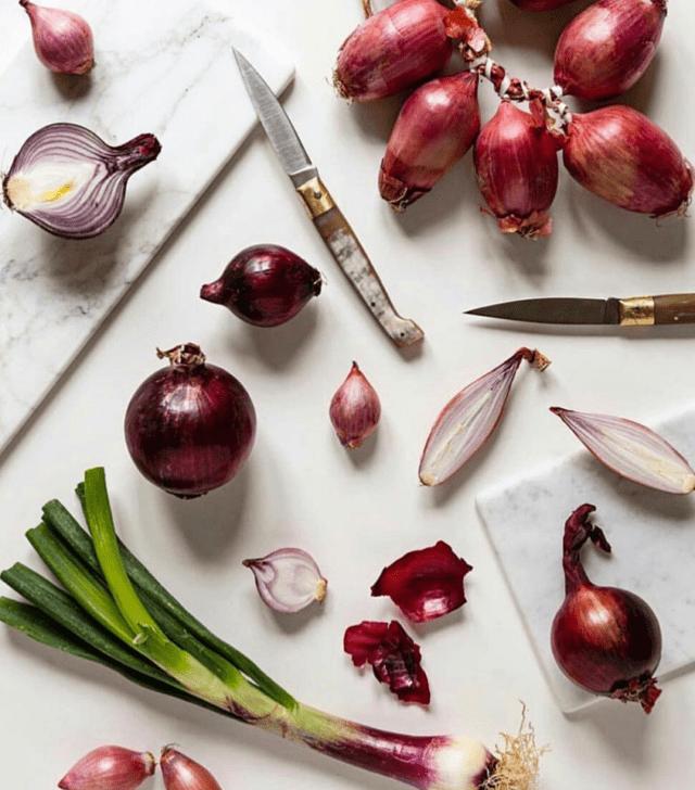 Food Design Stories - Espi Design - Brera Design District - Fuorisalone 2019