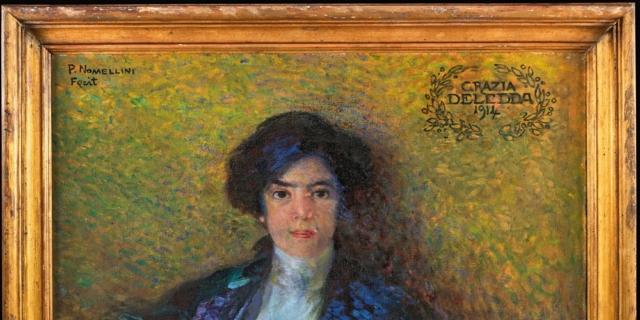 Lessico Femminile. Le donne tra impegno e talento 1861-1926