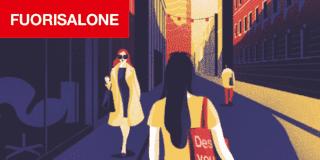 Fuorisalone 2019: il Brera Design District alla decima edizione