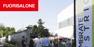 Fuorisalone 2019: tutte le iniziative del Lambrate Design District