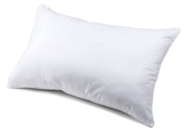 Guanciale I Dormissimi di Caleffi Aloe Vera Sonno e Cuscini