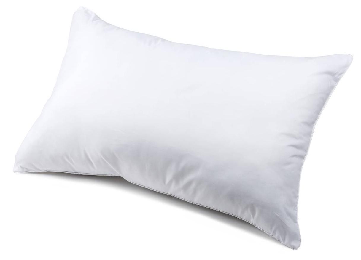 Cuscini Daunenstep Opinioni.Giornata Mondiale Del Sonno 15 Marzo 2019 I Cuscini Per Dormire