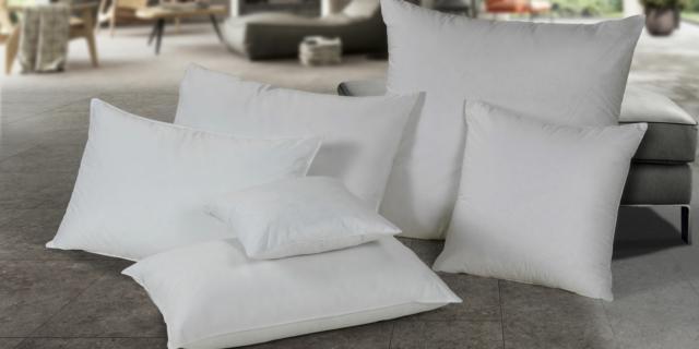 Giornata Mondiale del Sonno, 15 marzo 2019. I cuscini per dormire bene