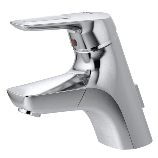 Ideal Standard Ceramix Blu miscelatore lavabo