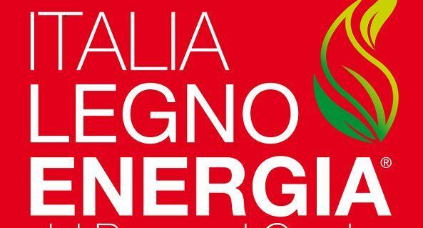 Italia Legno Energia: ad Arezzo in scena il meglio della produzione di calore ed energia