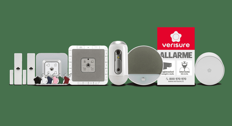 Sicurezza In Casa Come Scegliere Il Miglior Sistema Di Allarme