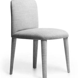 BABI - design Gordon Guillaumier