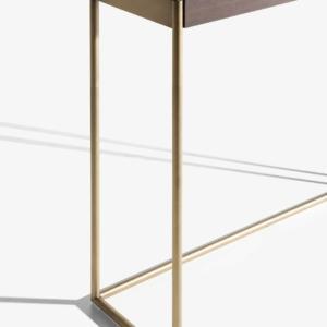 ELLA - design David Lopez Quincoces