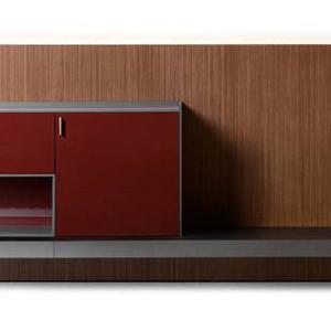 LT40 - design David Lopez Quincoces