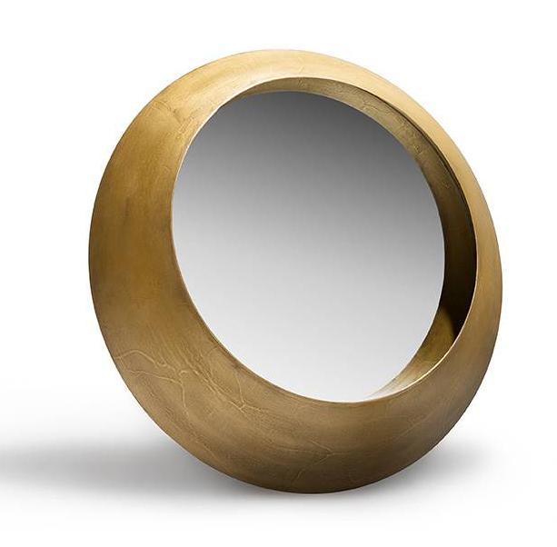 OCULUS - design Andrea Mancuso