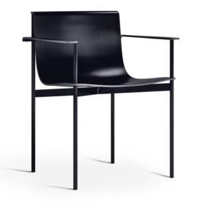 OMBRA - design Piero Lissoni