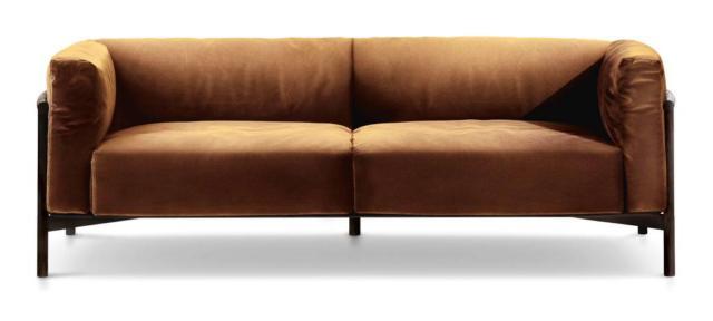 TAIKI - design Chiara Andreatti