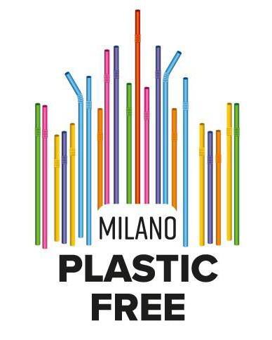 Logo_MilanoPlasticFree