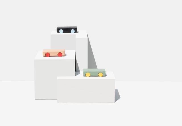 Isola Design District - Fuorisalone 2019 - Milan Design Market – Maison Deux