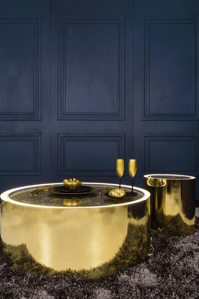 Isola Design District - Milan Design Market  - Fuorisalone 2019 - nataly rodriguez