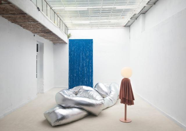 Isola Design District - Fuorisalone 2019 - Milan Design Market - Reisinger Andres
