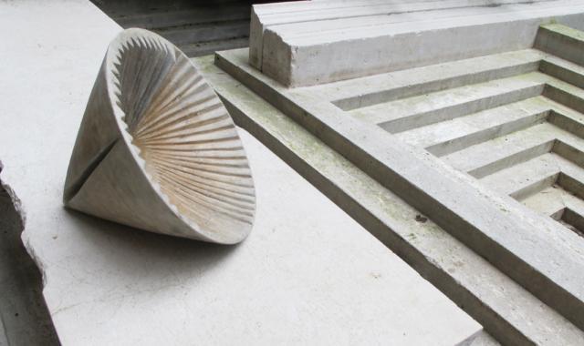Dos - Design Open' Spaces - Fuorisalone 2019 - Genesio Pistidda - Roberto Loliva