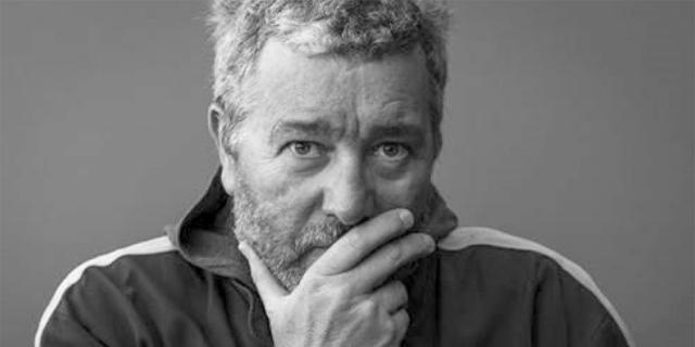 Philippe Starck premiato con il Frame Lifetime Achievement Award 2019