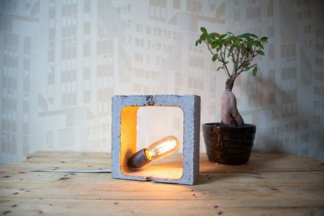 Dos - Design Open' Spaces - Fuorisalone 2019 - SC Concrete