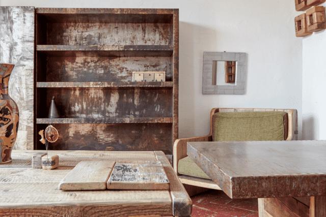 Isola Design District - Fuorisalone 2019 - AlgrantiLab di Pietro Algranti