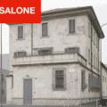 Fondazione Prada - Lizzie Fitch e Ryan Trecartin - Whether Line - Fuorisalone 2019