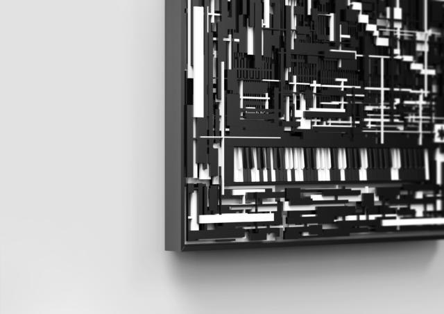 Ventura Projects - Ventura Centrale - Fuorisalone 2019 - YAMAHA Design Lab – Kazuya WASHIO – pulse – YAMAHA Design Lab
