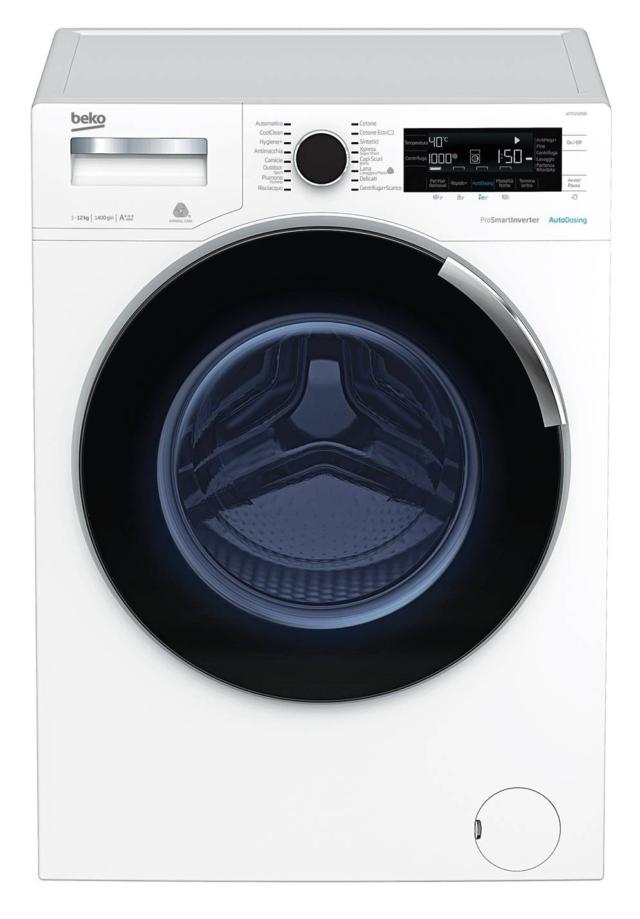 beko-WTZ121435BI-lavatrice