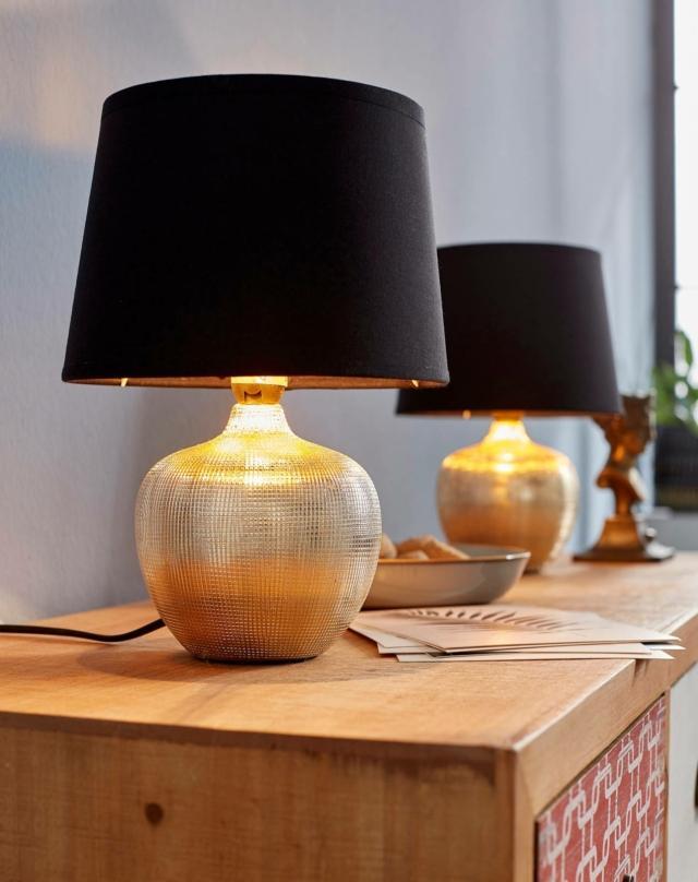 bonprix lio lampada casa in stile classico