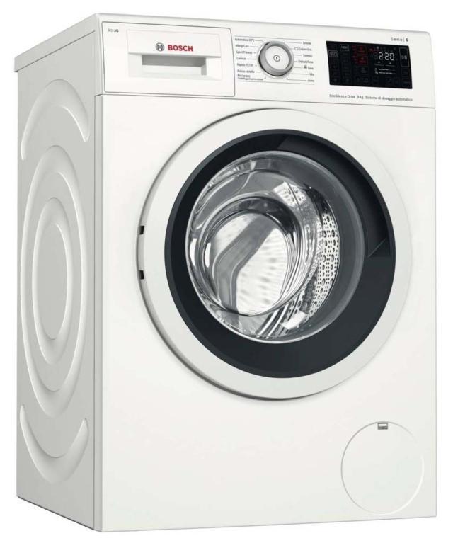 bosch-WAT28639IT-lavatrice