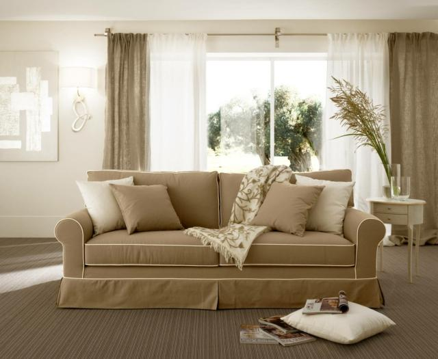 cantori rivoli divano casa in stile classico