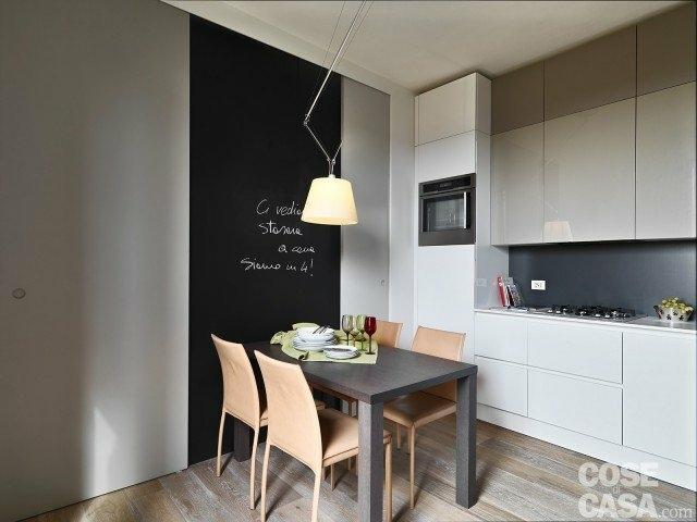 casa-brizzi-porta-640x480
