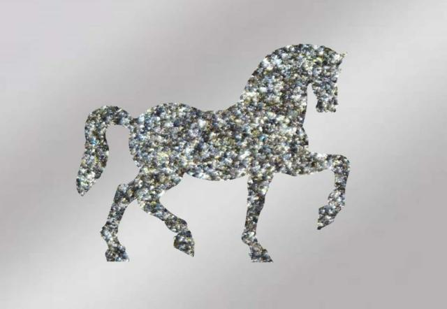 Ventura Projects - Ventura Future - Fuorisalone 2019 - Toyo - il gran cavallo