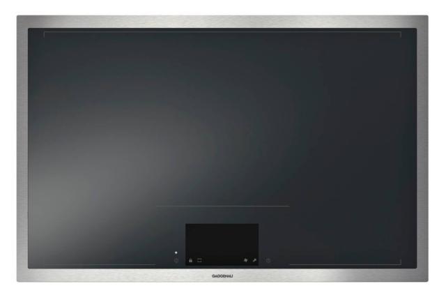 elettrodomestici-gaggenau-CX4 82110_2 piano