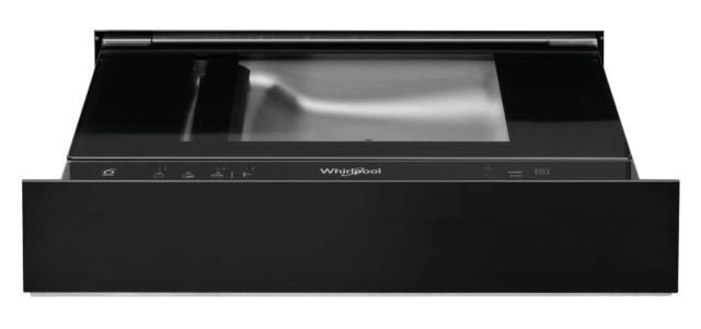 elettrodomestici-whirlpool-w 11 cassetto sottovuoto