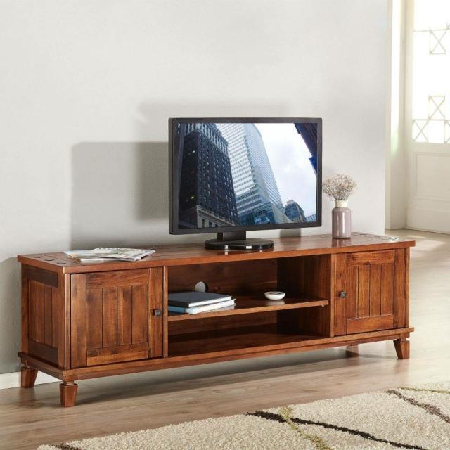 jysk cuba mobile Tv casa stile classico_VERIFICARE