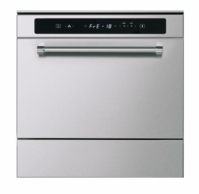 kitchenAid-KCBSX 60600-abbattitore