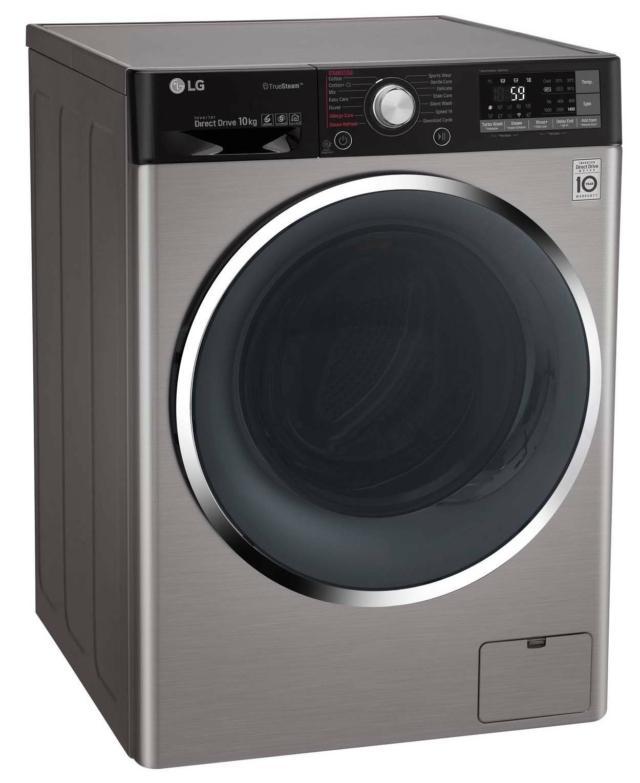 lg-F4J9JS2T-lavatrice