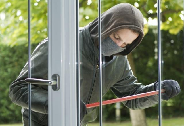 Sistema di allarme - Sicurezza casa - navello sistema anti-effrazione 26216