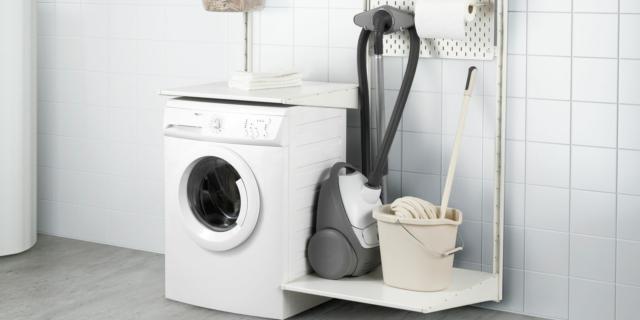 Prodotti per le pulizie: shopping e consigli per i lavori domestici