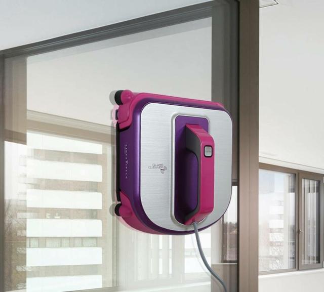 prodotto pulizie Linea Tielle, Glass Cleaner Pro