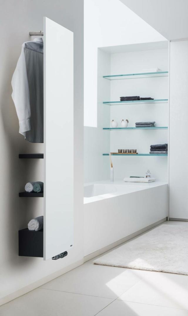 radiatore vasco Niva Bath_01