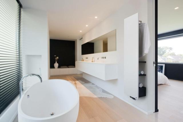 radiatore vasco Niva Bath_02