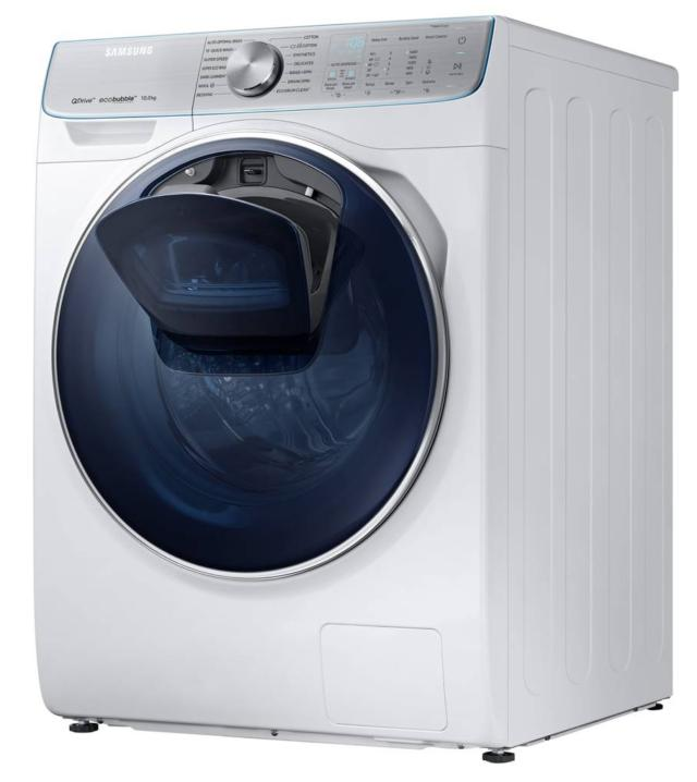 samsung-QuickDrive-lavatrice